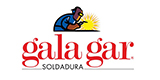 GALA-GAR