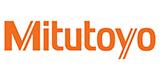 _MITUTOYO