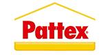 _PATTEX