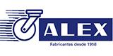 _RUEDAS ALEX