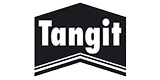 _TANGIT