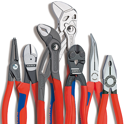 knipex_banner